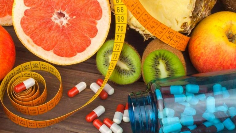 How To Choose The Best Herbal Weight Loss Supplements
