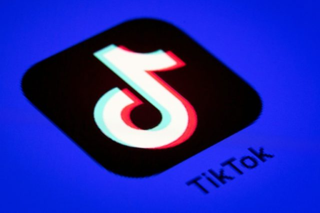 How Can TikTok Be Used for Business? Understanding the Analytics