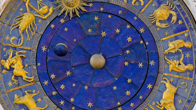 Top Astrology Sites That Can Help Boosting Your Charm And Attractiveness