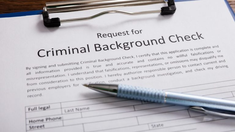 Sterling; Known For Its Background Check Services, Has Filled For IPO!