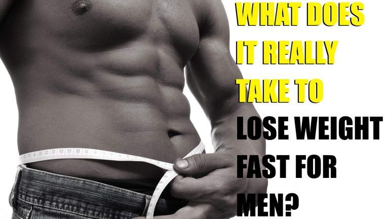 Five Best Weight Loss Retreats Check