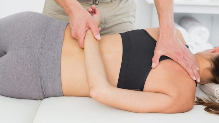 Various Kinds of Massage Techniques: How do they work and what are the Benefits?