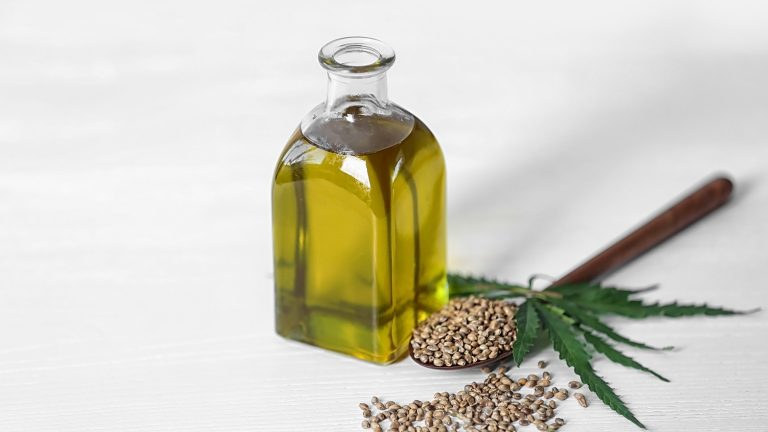 Why Is It Good For Selecting The Best CBD Oil With Good Flavors?
