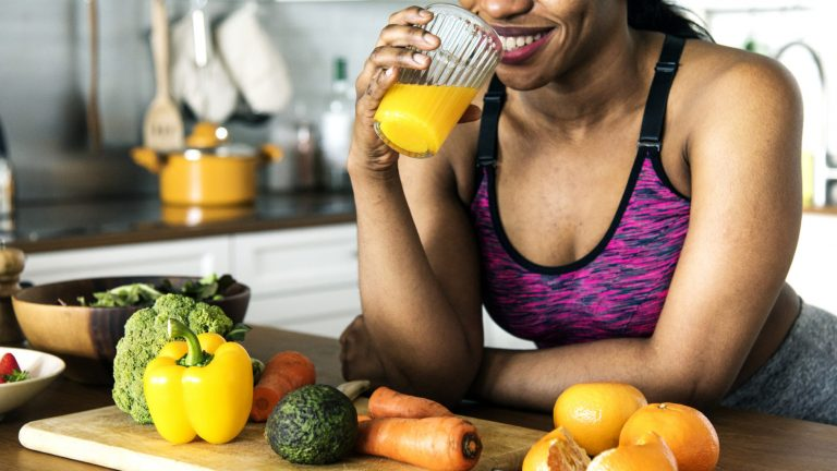 Tips On Choosing The Right Diet – Know About The Tips