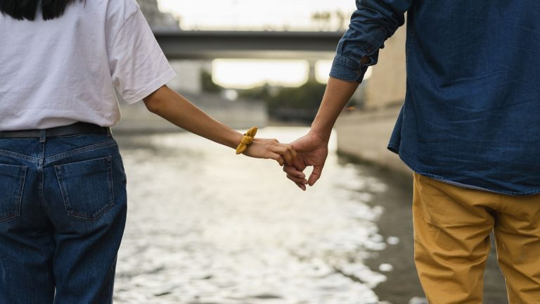 7 dating tips that will help you after the pandemic