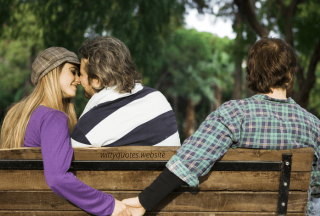 Reasons Why Marriages Collapse – Learn about the reasons