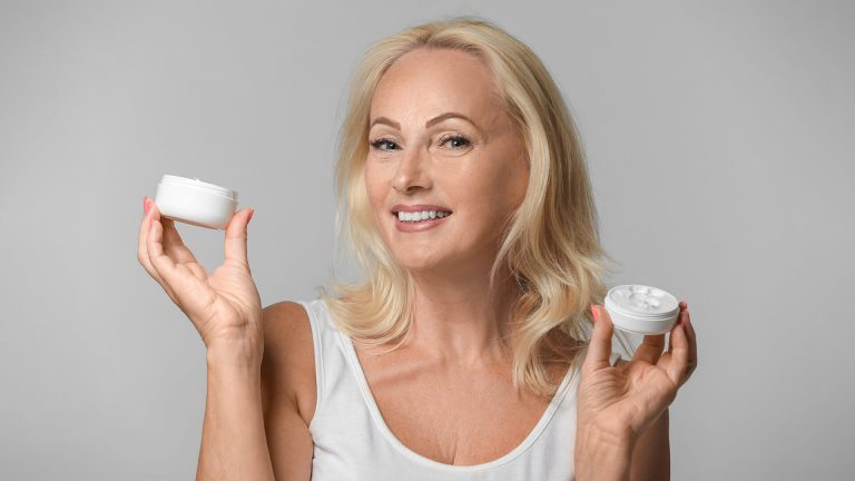 Anti Aging Cream Which Works