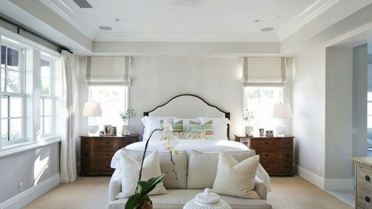 Best Alternatives To The Traditional Beds For Elegant Room Décor