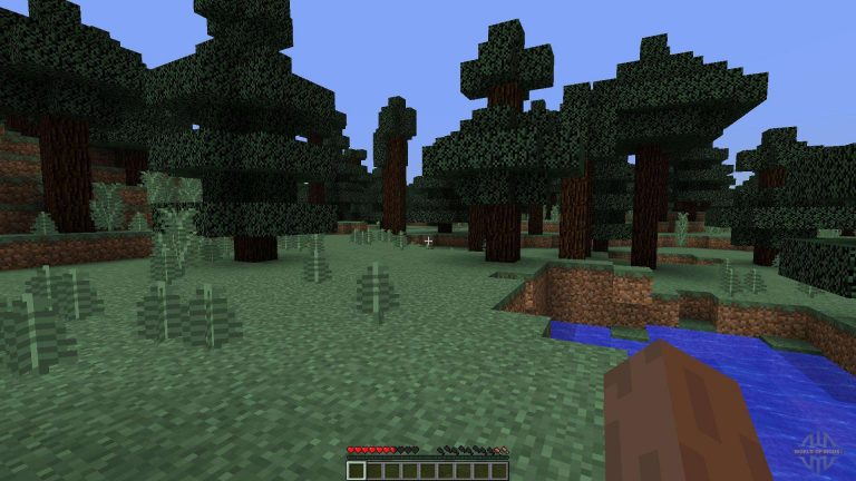 What Are The Steps Involved In Obtaining Bleach In Minecraft Education Edition?