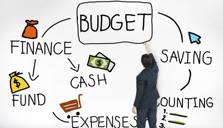 New Rules Of Budgeting Focus On Your Dreams