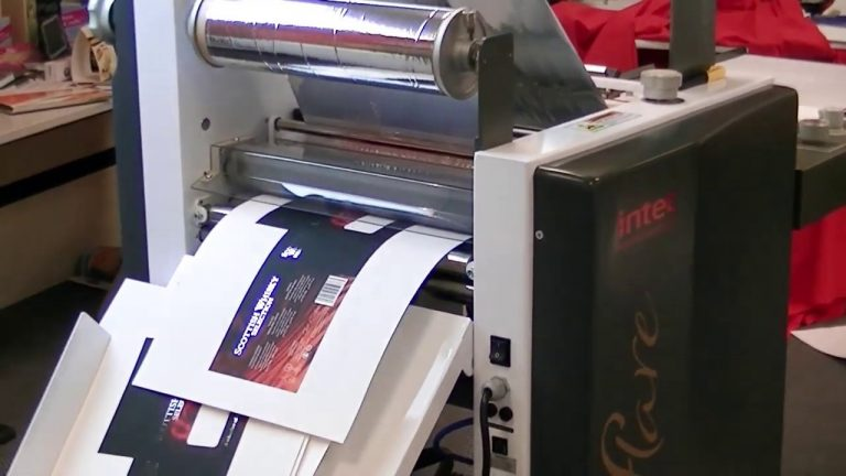 Laser Printers for Bulk Printing- Everything you need to know