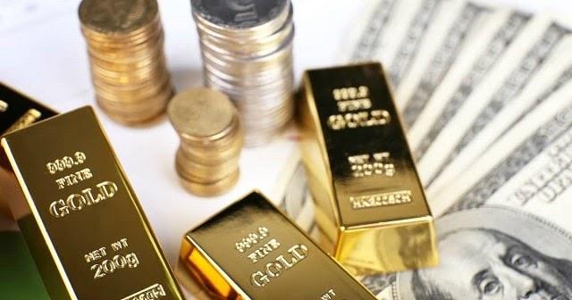 Precious Metals Investment Options