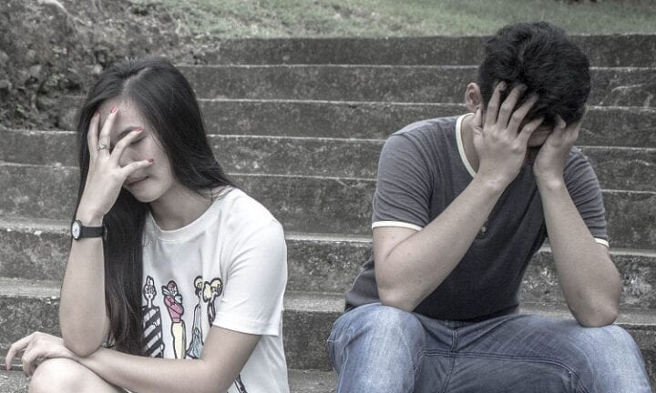 12 Tips On How To Surprise Your Love