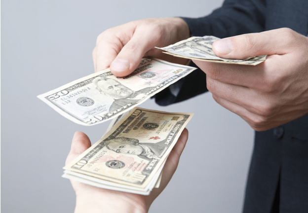Same Day Cash Advances Loan Makes Your Life A Lot Easier! – Want To Know How?