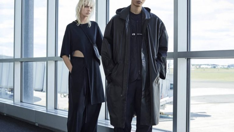 Techwear: The Ins And Outs Of This Clothing Is Demystified
