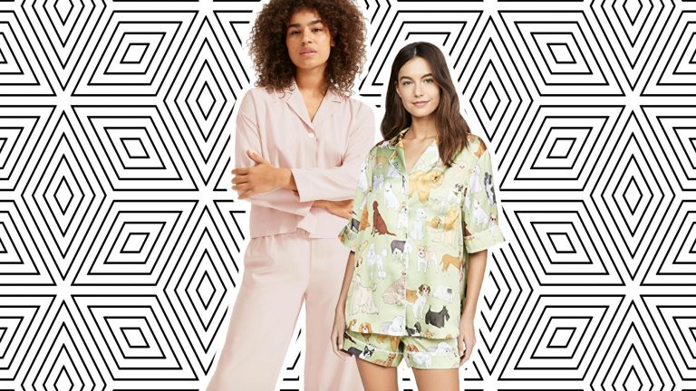 What Are The Most Popular Great Silk Pajamas For Women in 2021?