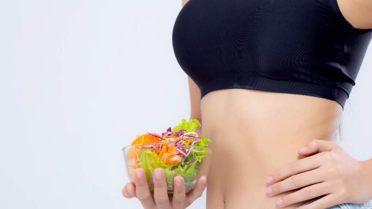 Best Weight Loss Diet –Know about the diet