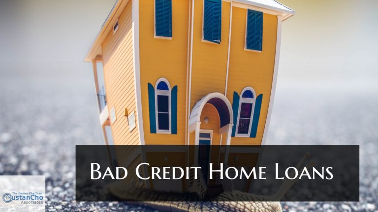 Get Best Short-Term Business Loans For Bad Credit At Low-Interest Rate