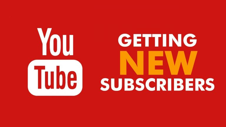 Get Essential Information About Tips To Help You Get Subscriber On YouTube!