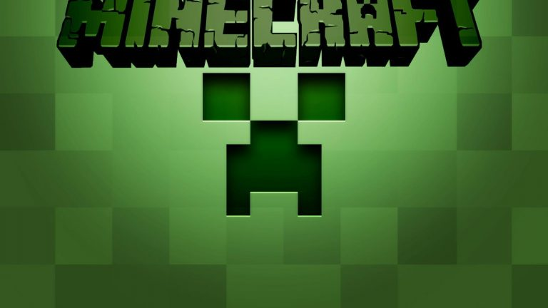 Minecraft Constructions For Mob Farms That Are The Best