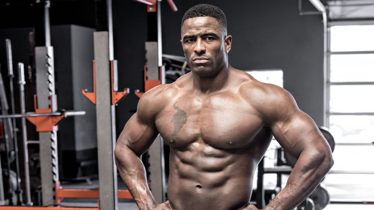 Bodybuilding Workout Schedule Men – Check the schedule