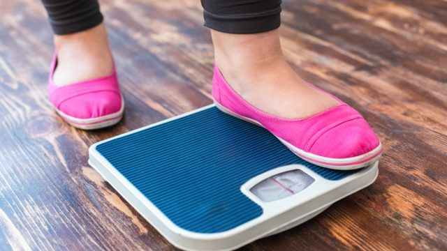 Stop Struggling To Lose Weight And Start Shedding Pounds With These Tips In This Article