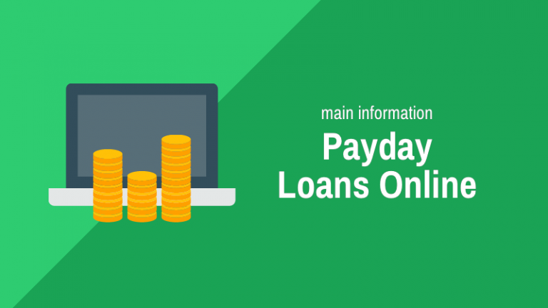 Atlanta Day Loan Pay – Check about the payday loans